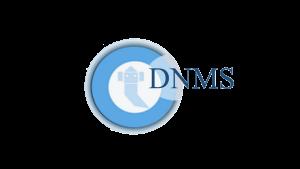 Direct Marketing Software MLM Business Software MLM Software Direct Network Marketing Software Multi level Marketing Software Logo