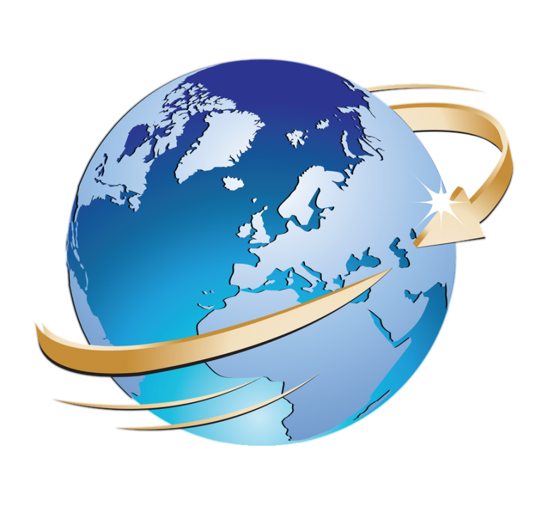 Contacts Globally Business Integration Software